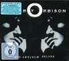 Roy Orbison - Mystery Girl (25th Anniversary Deluxe Edition)