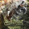Download Steel Prophet - Omniscient (Limited Edition) album mp3