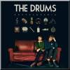 Download The Drums - Encyclopedia album mp3