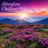 VA - Afterglow Chillout and Lounge 2014