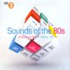 Download VA - BBC Radio 2 Sounds Of The 80s 2014 album mp3