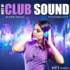 VA - Best of Club Sound November 2014