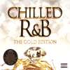 VA - Chilled RnB - The Gold Edition 2014