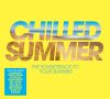 VA - Chilled Summer 2014 - The Sountrack to Your Summer