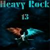 Download VA - Heavy Rock Vol 13 2014 album mp3