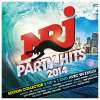 VA - NRJ Party Hits 2014