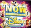 Download VA - Now Thats What I Call Disney 2014 album mp3