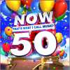 VA - Now Thats What I Call Music Vol 50 2014