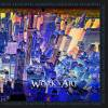 Download Work Of Art - Framework album mp3
