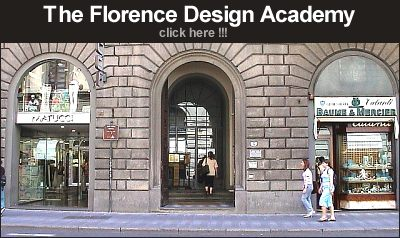 interior design school fda school of interior design in italy