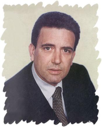 Franco Lombardo. - foto1