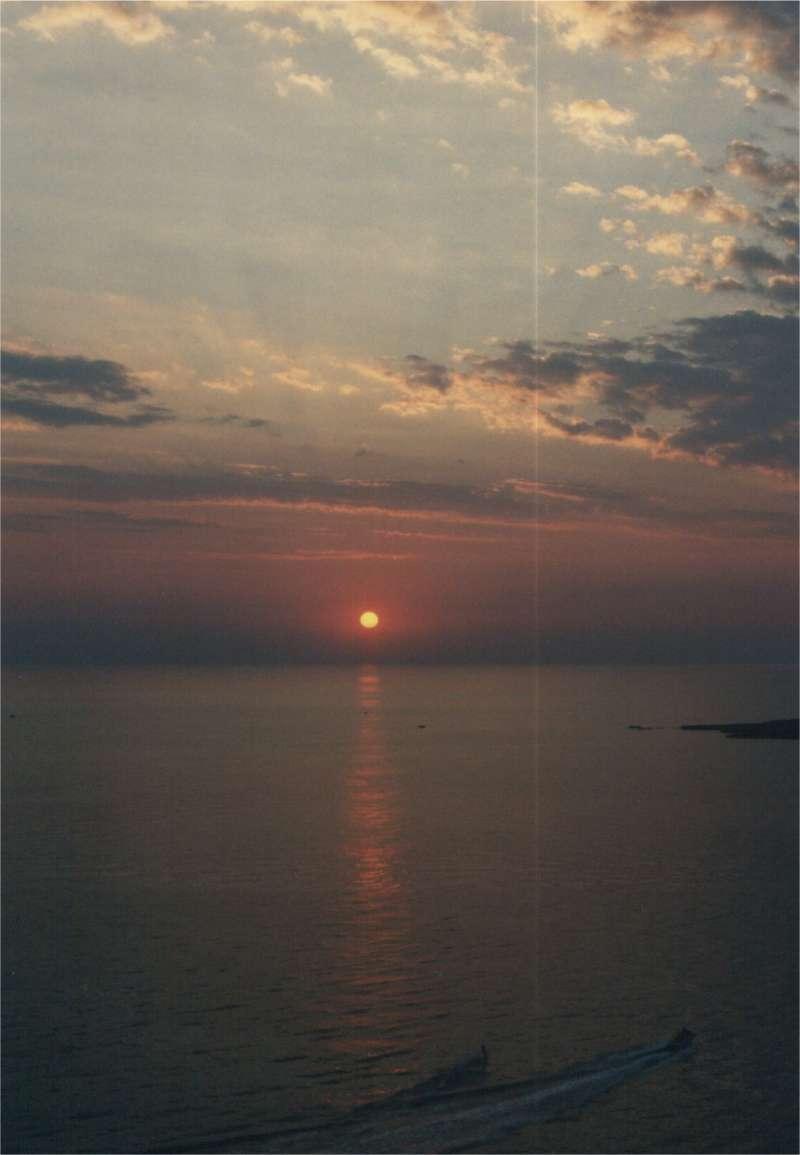 Foto di Santa Caterina nel comune di Nard� (foto tratta da http://web.tiscali.it/gengish/salento14.html)