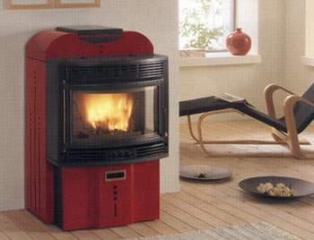 Gioscia Nicola - Tutto per la casa - Riscaldamento - Condizionatori