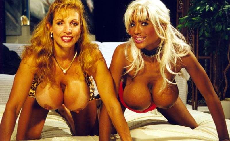 video donne erotiche chat gratis italiano