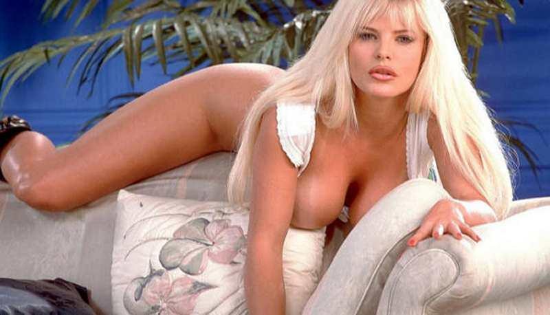 tv erotiche siti massaggiatrici
