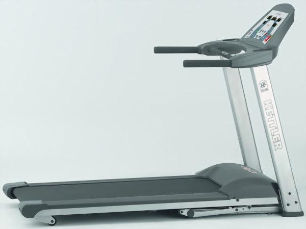 Tappeto elettrico matathon tx1 kettler - Tappeto elettrico ...