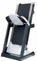 Tappeto elettrico tx 6000 fassi - Tappeto elettrico ...