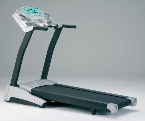 Tappeto elettrico turner 1500 pro e i - Tappeto elettrico ...