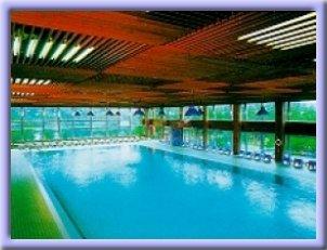 Vacanza Termale all\' Hotel Aros di Rimini Torre Pedrera