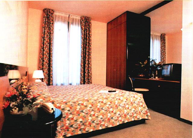 Hotelgloria home page - Camere da letto piccole ...