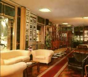 Hotel Stella Palestrina