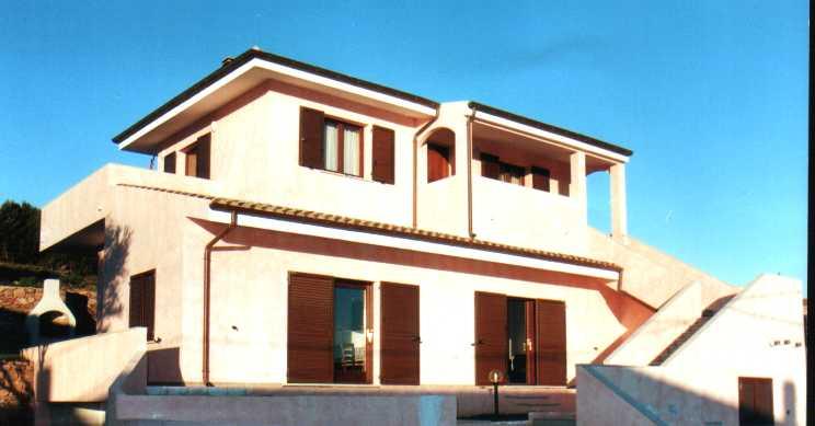 Infocasa annunci immobiliari for Camino all aperto progetta i piani
