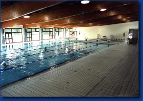 Area piscina - Piscina ozzano orari ...
