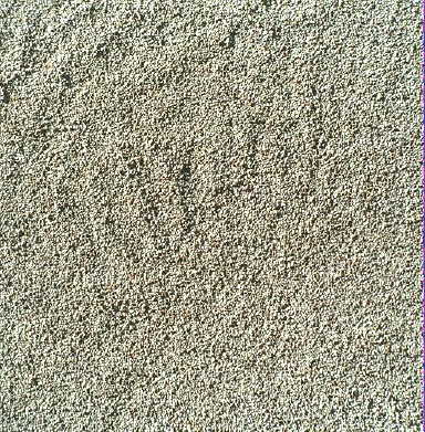 Sabbie silicee