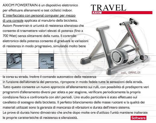 Accessori for Interno coscia bicicletta
