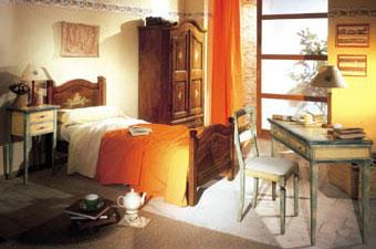 Franco trabucco artigianato di qualit catalogo di mobili for Trabucco arredamenti catalogo