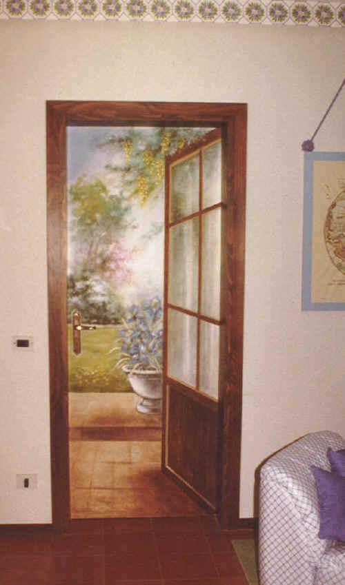 20 for Piccoli piani di casa aperta