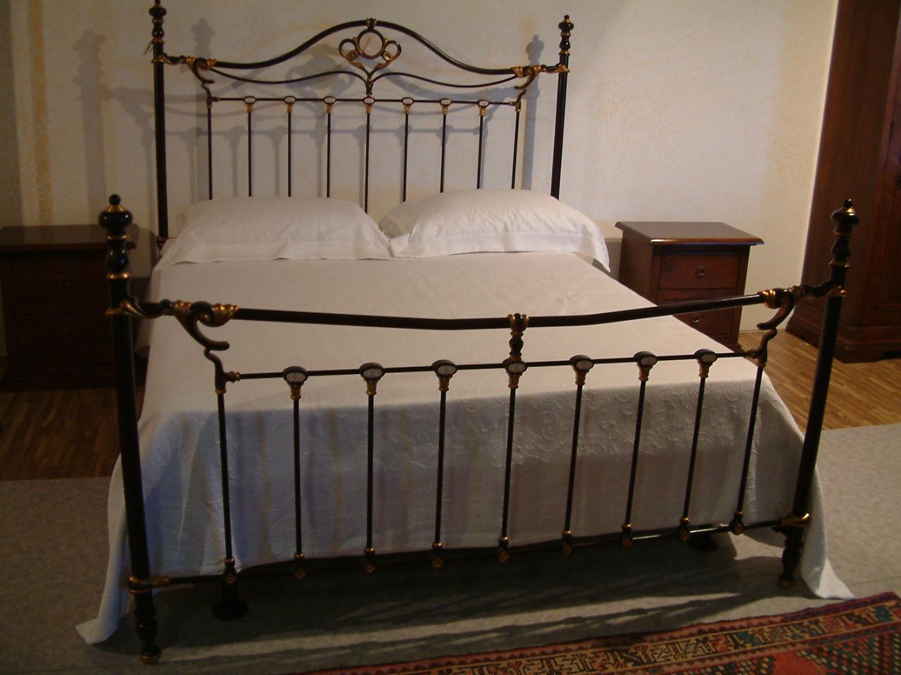 Luben camere da letto - Mobilya megastore camere da letto ...