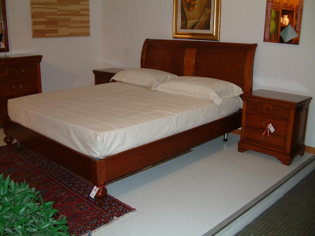 Camere da letto for Planimetrie 5 camere da letto