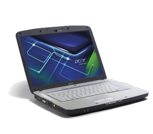 Acer Aspire 5520 Drivers Windows Xp Download