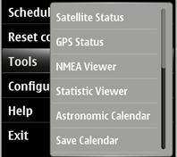 MrGPS official Home Page  MrGPS is the ultimate Symbian GPS