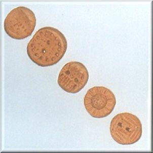 Ceramicalavori2 - Piastrelle vetrificate ...