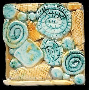 Ceramica docenti1 - Piastrelle vetrificate ...