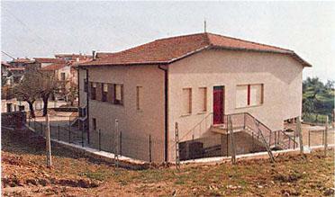 Famiglia Marianista in Italia