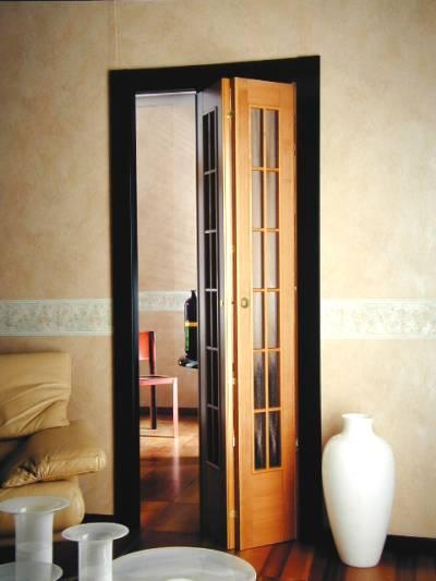 Mazzitelli porte in legno collezione contemporanea for Porte mazzitelli