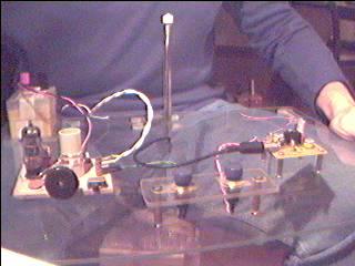 Schemi Elettrici Radio Cb : Schemi elettrici radio cb ham radio