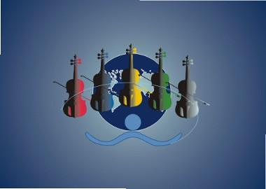 benvenuti nel sito di michele forese grafico amp site design