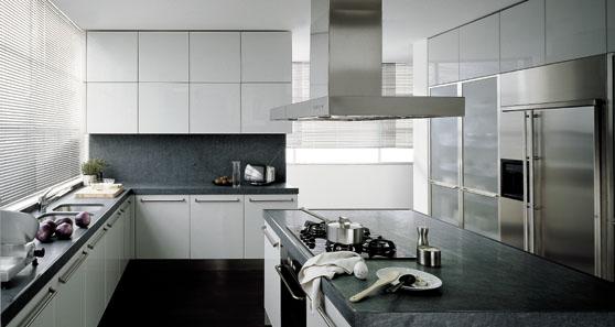 motta interni cucine varenna - Varenne Cucine