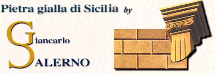 Nonsoloedil marmi for Micci peperino