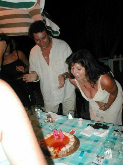 inno a venere latino dating
