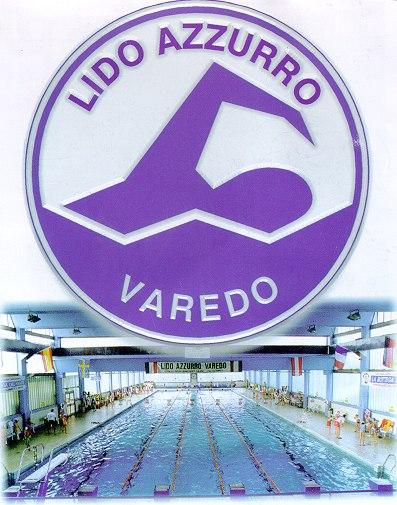 Storia societ nord padania sub varedo nuoto pinnato finswimming natacion con aletas - Piscina di varedo ...
