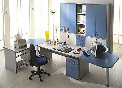 Mobili per fotocopiatrici design casa creativa e mobili for Casa moderna a foligno