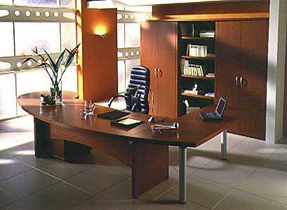 ... mobili per ufficio - Una moderna e completa linea di arredamento per