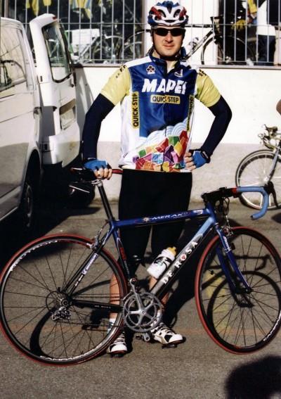 maxi e bici