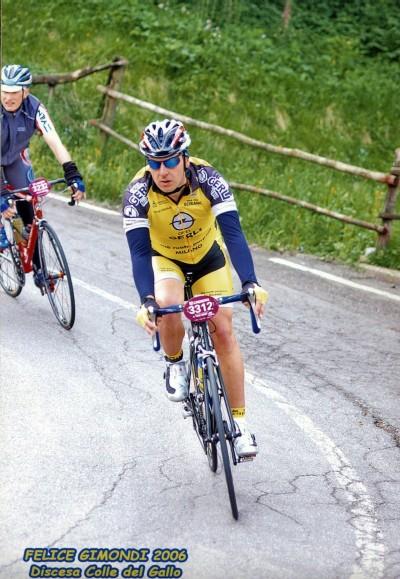 granfondo Gimondi'06