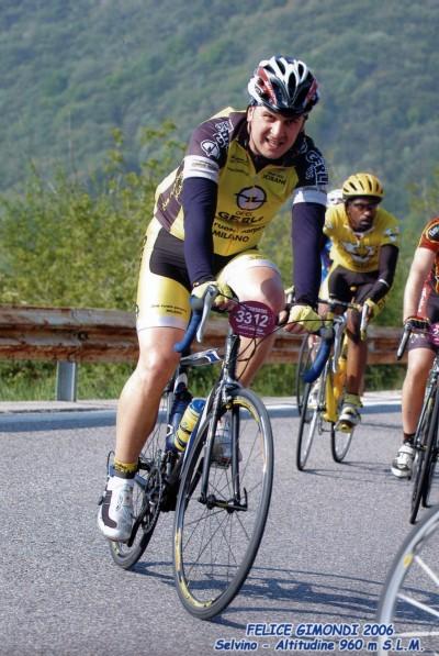 Gimondi '06